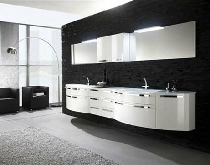 badkamers, HK Keukens en badkamers, Lanaken, Diest
