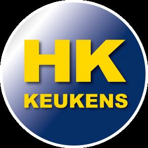 Keukens Logo